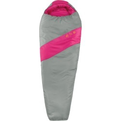 Eureka Azalea Sleeping Bag