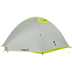 Eureka Midori 4 Tent