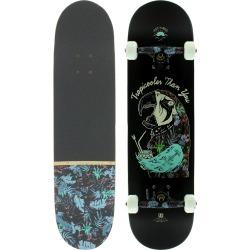 Globe Est At Sea Skateboard Complete