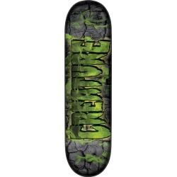 Team Inferno MD Skateboard Deck