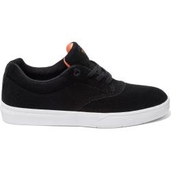Globe The Eagle SG Skate Shoes