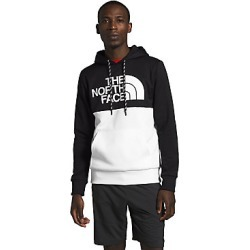 Men8217s Surgent Bloc Pullover Hoodie KY4 L found on Bargain Bro India from The North Face for $45.00