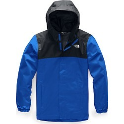 BOYS RESOLVE REFLECTIVE JACKET CZ6 S found on Bargain Bro Philippines from The North Face for $70.00