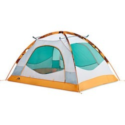 HOMESTEAD ROOMY 2 BF8 OS found on Bargain Bro Philippines from The North Face for $229.95