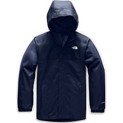 BOYS RESOLVE REFLECTIVE JACKET JC6 XS found on Bargain Bro Philippines from The North Face for $70.00