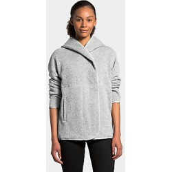 Womens Crescent Wrap DYX L found on MODAPINS from The North Face for USD $99.00