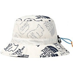 TNF x BRAIN DEAD Bucket Hat WF4 OS found on Bargain Bro Philippines from The North Face for $70.00