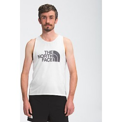 Mens Flight Weightless Tank FN4 M found on Bargain Bro India from The North Face for $65.00
