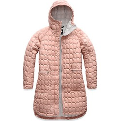 WOMEN8217S THERMOBALL8482 DUSTER 3YM S found on MODAPINS from The North Face for USD $249.00