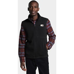 Men8217s Gordon Lyons Vest KS7 L found on MODAPINS from The North Face for USD $62.30