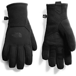Men8217s Denali Etip8482 Gloves JK3 L found on MODAPINS from The North Face for USD $30.00