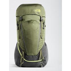 Women8217s Terra 55 Backpack AZH ML