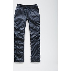 WOMENS APHRODITE 20 PANTS AVM M SHT found on Bargain Bro Philippines from The North Face for $49.00