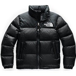Youth 1996 Retro Nuptse Down Jacket JK3 XXS found on Bargain Bro India from The North Face for $180.00