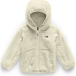 Toddler Campshire Hoodie 11P 5T found on Bargain Bro India from The North Face for $49.00