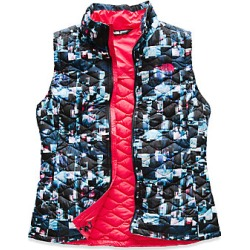WOMEN8217S THERMOBALL8482 VEST 6TH M found on MODAPINS from The North Face for USD $149.00