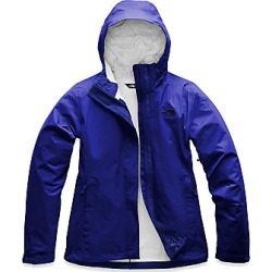 WOMENS VENTURE 2 JACKET 5NX 3XL found on Bargain Bro Philippines from The North Face for $59.40