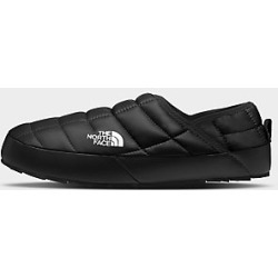Men8217s Thermoball8482 Eco Traction Mule V KY4 070 found on Bargain Bro Philippines from The North Face for $55.00