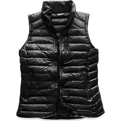 WOMENS MORPH VEST JK3 S found on Bargain Bro India from The North Face for $119.40