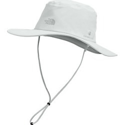 FUTURELIGHT Hiker Hat 9B8 SM found on Bargain Bro India from The North Face for $36.00