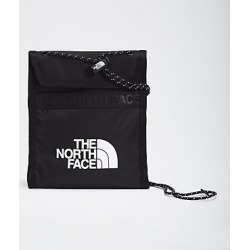 Bozer Neck Pouch JK3 OS found on Bargain Bro India from The North Face for $25.00