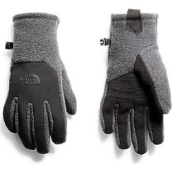 Men8217s Denali Etip8482 Gloves FLC L found on MODAPINS from The North Face for USD $30.00