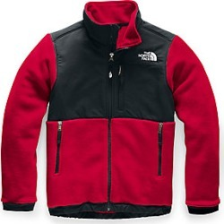 Youth Denali Jacket 682 S found on Bargain Bro India from The North Face for $99.00