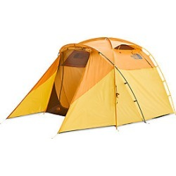 WAWONA 4 SDF OS found on Bargain Bro Philippines from The North Face for $299.00
