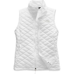 WOMEN8217S THERMOBALL8482 VEST 9MC XL found on MODAPINS from The North Face for USD $111.75