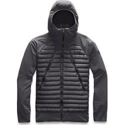 Men8217s Unlimited Jacket ZLY L