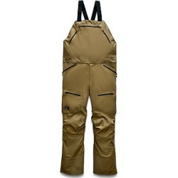 Men8217s Brigandine FUTURELIGHT8482 Bibs JN4 L REG found on Bargain Bro India from The North Face for $649.00