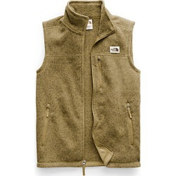 Men8217s Gordon Lyons Vest E1H S found on MODAPINS from The North Face for USD $62.30