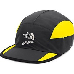 Extreme Ball Cap 0C5 OS found on Bargain Bro India from The North Face for $21.00