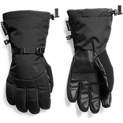 MEN8217S MONTANA GORE-TEX0174 GLOVES JK3 L found on MODAPINS from The North Face for USD $70.00