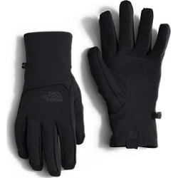 CANYONWALL ETIP8482 GLOVES JK3 L found on MODAPINS from The North Face for USD $40.00