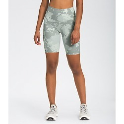 Womens Motivation High-Rise Pocket 9 Short 03Z XXL REG found on Bargain Bro from The North Face for USD $41.80