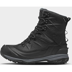 Mens Chilkat Evo II KZ2 090 found on Bargain Bro Philippines from The North Face for $150.00