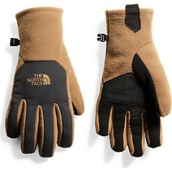 Men8217s Denali Etip8482 Gloves 3MQ XL found on MODAPINS from The North Face for USD $30.00