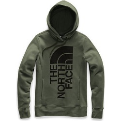 Women8217s Trivert Patch Pullover Hoodie 79L XXL found on Bargain Bro India from The North Face for $38.50