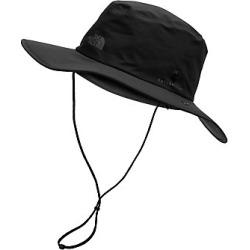 FUTURELIGHT8482 Hiker Hat JK3 ML