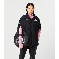 TNF x MM6 CIRCLE DENALI JACKET JK3 S found on Bargain Bro Philippines from The North Face for $588.00