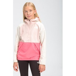 Youth Packable Wind Jacket 11P M found on Bargain Bro India from The North Face for $59.00