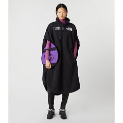 TNF X MM6 CIRCLE DENALI DRESS JK3 M found on Bargain Bro Philippines from The North Face for $708.00