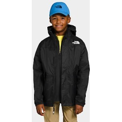 Youth Stormy Rain Triclimate0174 JK3 S found on Bargain Bro from The North Face for USD $75.24