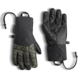 GUARDIAN ETIP8482 GLOVES VQS XL found on MODAPINS from The North Face for USD $50.00