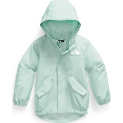 Toddler Stormy Rain Triclimate0174 K27 5T found on Bargain Bro India from The North Face for $54.00