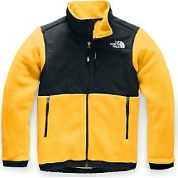 Youth Denali Jacket 70M XL found on Bargain Bro India from The North Face for $99.00