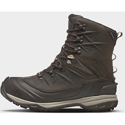 Mens Chilkat Evo II U6V 070 found on Bargain Bro Philippines from The North Face for $150.00