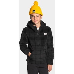 Boys8217 Campshire Hoodie U18 M found on Bargain Bro Philippines from The North Face for $69.30