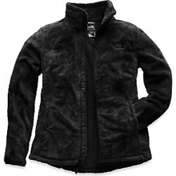 WOMEN8217S OSITO 2 JACKET JK3 XL found on Bargain Bro Philippines from The North Face for $59.40